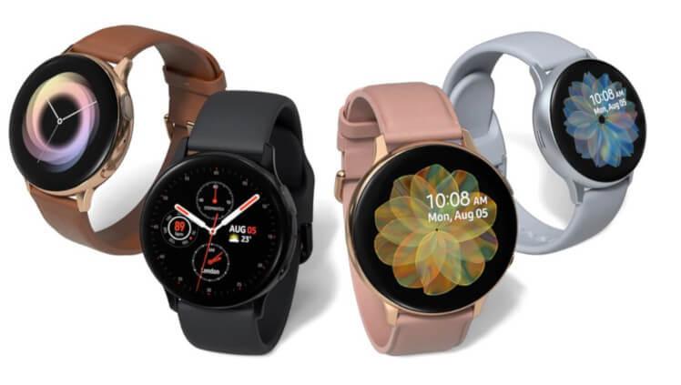 comprar-samsung-galaxy-watch-acive2