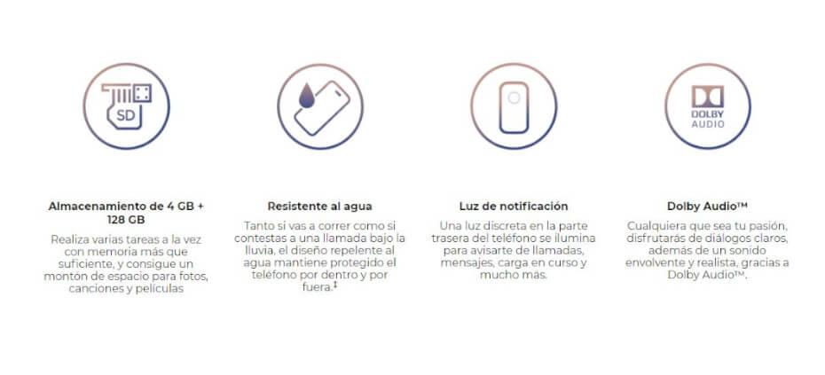 Motorola-One.hyper-blue