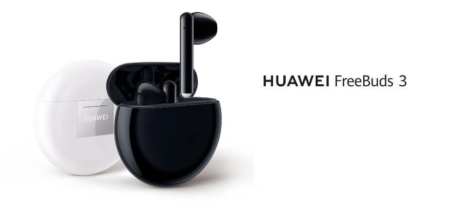 auriculares-bluetooth-huawei