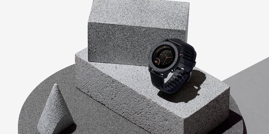 Xiaomi-Watch-Amazfit-Acero-2