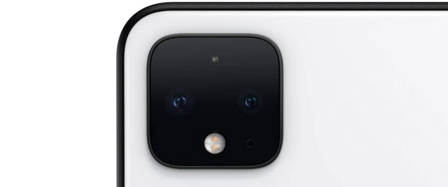 comprar-google-pixel4-XL