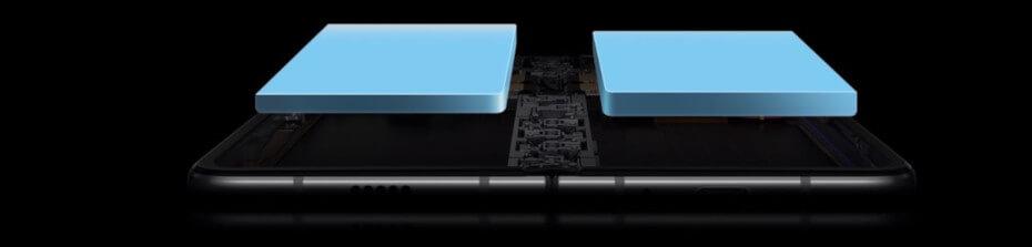 Samsung-Galaxy-Fold-5G