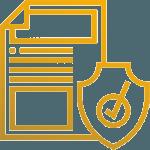 Validados por Confianza Online