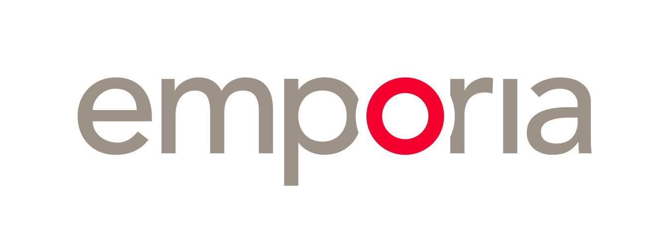 Comprar móvil Emporia