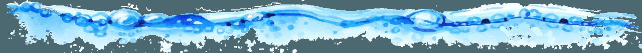 Móviles acuaticos