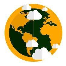 Envío a países del resto del mundo